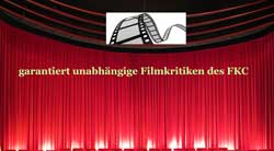 Filmkritik des FKC